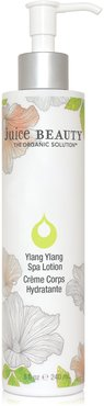 Ylang Ylang Spa Lotion