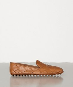 Slippers - Bottega Veneta