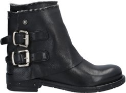 REP★KO Ankle boots