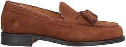 1707 Loafers