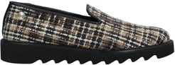 ( VERBA ) Loafers