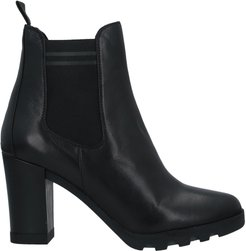 D★KATE Ankle boots