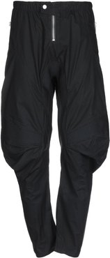 BEN TAVERNITI™ UNRAVEL PROJECT Casual pants