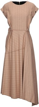 COLLECTION PRIVEE? 3/4 length dresses