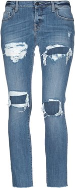 UP ★ JEANS Jeans
