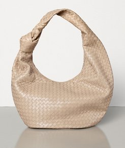 The Maxi Jodie - Bottega Veneta