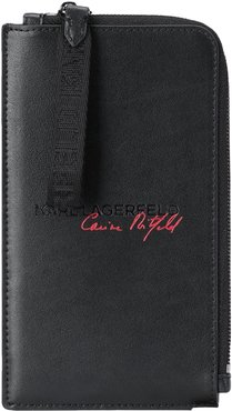Covers & Cases