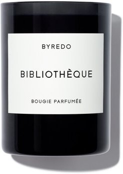 Bibliotheque Candle - 8.5 oz