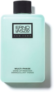 Multi-Phase Makeup Remover - 6.8 oz