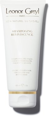 Shampooing Reviviscence - 7 oz