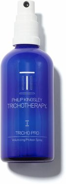 Tricho 7/Step 2 - Volumizing Hair & Scalp Treatment - 3.38 oz