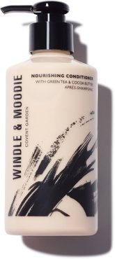 Nourishing Conditioner