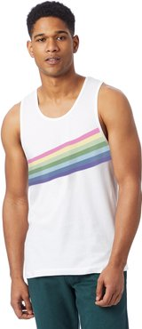 Pride Go-To Tank Top
