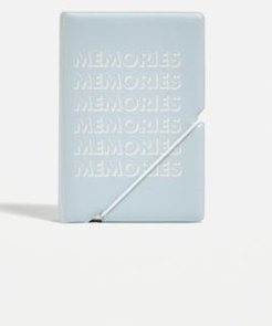 Memories Photo Album - Assorted ALL at Urban Outfitters