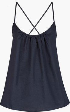 LIVELY™ Lounge Cami Top