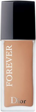 Forever 24 HR Wear High Perfection Skin-Caring Matte Foundation - Nude