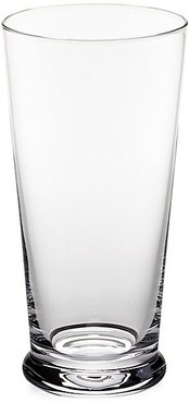Ethan Cooler Glass - White
