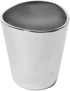 Stainless Steel Mirror Polished Ice Bucket