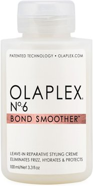 No.6 Bond Smoother Styling Creme
