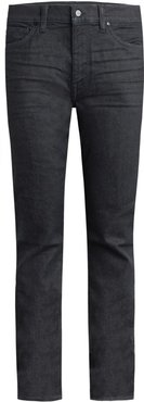 The Brixton Jeans - Lowell - Size 40