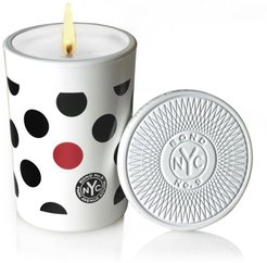 Park Avenue South Scented Candle