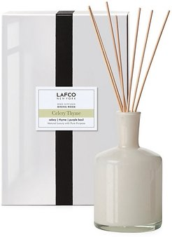 Dining Room Diffuser - Size 15 oz