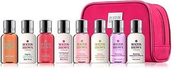 Explore Luxury Women's Bath and Body Collection