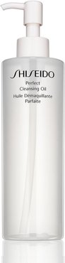 Perfect Cleansing Oil - Size 8.5 oz. & Above