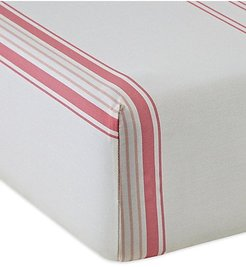 Fitted Sheet - Size King