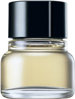 Extra Face Oil - Size 1.7 oz. & Under