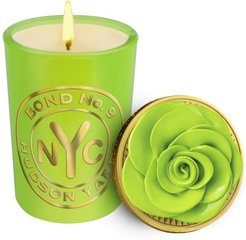 Hudson Yards Scented Candle - Size 5.0-6.8 oz.