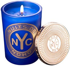 Nuits De Noho Scented Candle - Size 5.0-6.8 oz.