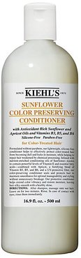 1851 Sunflower Oil Color Preserving Conditioner - Size 16.9 oz