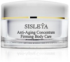 Anti-Aging Concentrate Firming Body Care