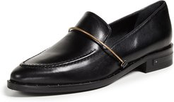 The Light Loafers