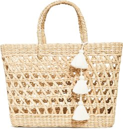 Freedom Tote