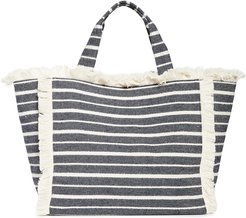 Launch Tote