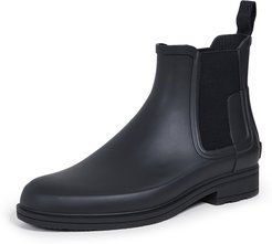 Original Refined Chelsea Boots