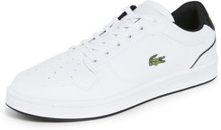 Masters Cup 120 Sneakers