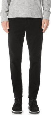 Standard Issue Fit 2 Chinos
