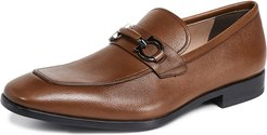 Benford Loafers