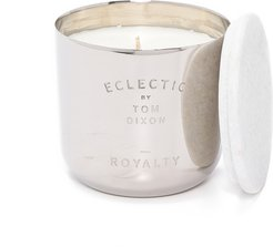 Eclectic Royalty Medium Candle