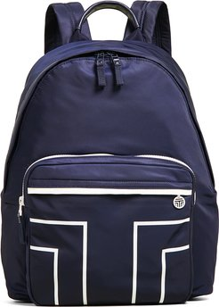 Sport T Backpack