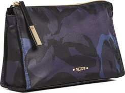 Basel Small Pouch