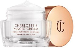 Travel Size Magic Cream - 15ml-No Color