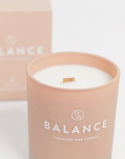 Balance Candle 294g/ 10.5oz-No color