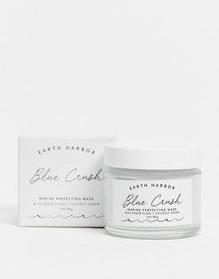 Blue Crush Marine Perfecting Mask 2oz-No color
