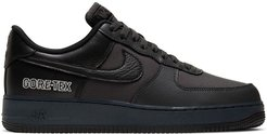 Air Force 1 Gore-Tex sneakers in anthracite-Grey