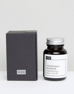 Voicemail Night Masque 50ml-No color
