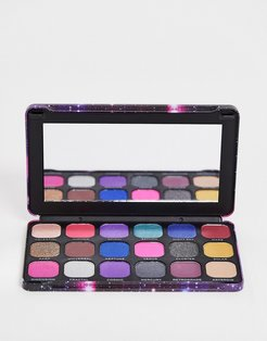 Forever Flawless Eyeshadow Palette - Constellation-No Color